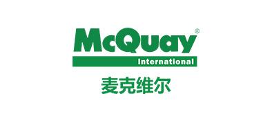 麦克维尔中央空调,长沙家用中央空调,长沙中央空调安装