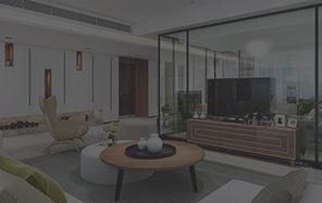 长沙家用中央空调,长沙中央空调安装,长沙中央空调公司,长沙中央空调报价