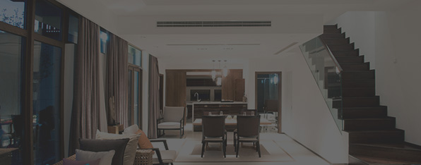长沙中央空调,长沙中央空调安装,长沙中央空调公司,长沙中央空调报价